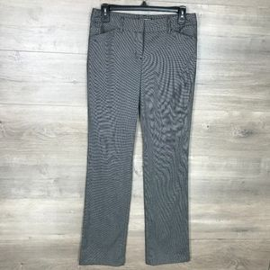 3/$25🛍️ Express Women's Editor Dress Pants